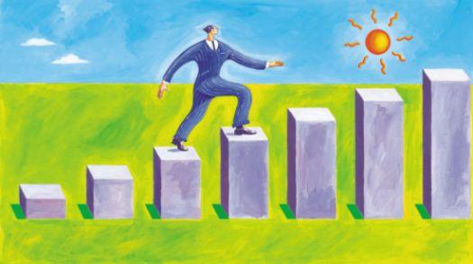 Саморазвитие и мотивация. Личностный рост.
